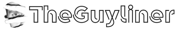 Photo of The Guyliner logo
