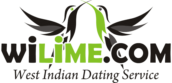 Photo of the WiLime logo