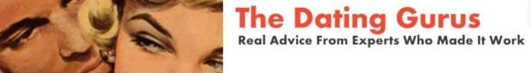 Photo of the Dating Gurus logo