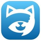 Fox Private Message logo
