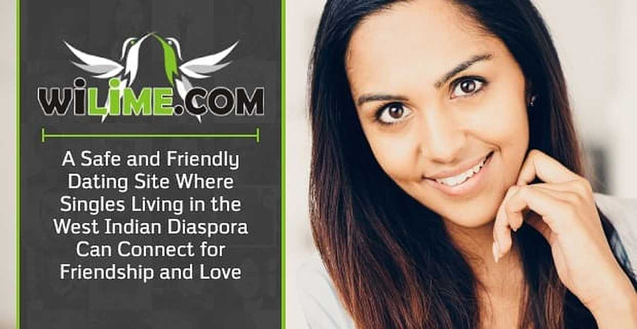 indian dating site canada