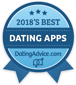 Best hookup apps for older adults