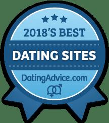 hot springs arkansas dating site