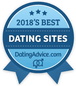 The Best Online Dating Site 2018