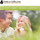 dwarfism dating site