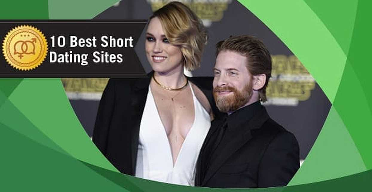 10 Best Short Dating Site Options (2018)