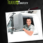 Trucker Chat City