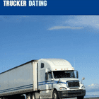 Trucker Dating