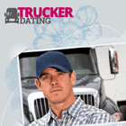 TruckerDating.co.uk