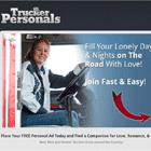 Trucker Personals