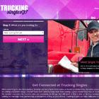 Trucking Singles