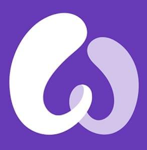 Photo of the Wapa app logo