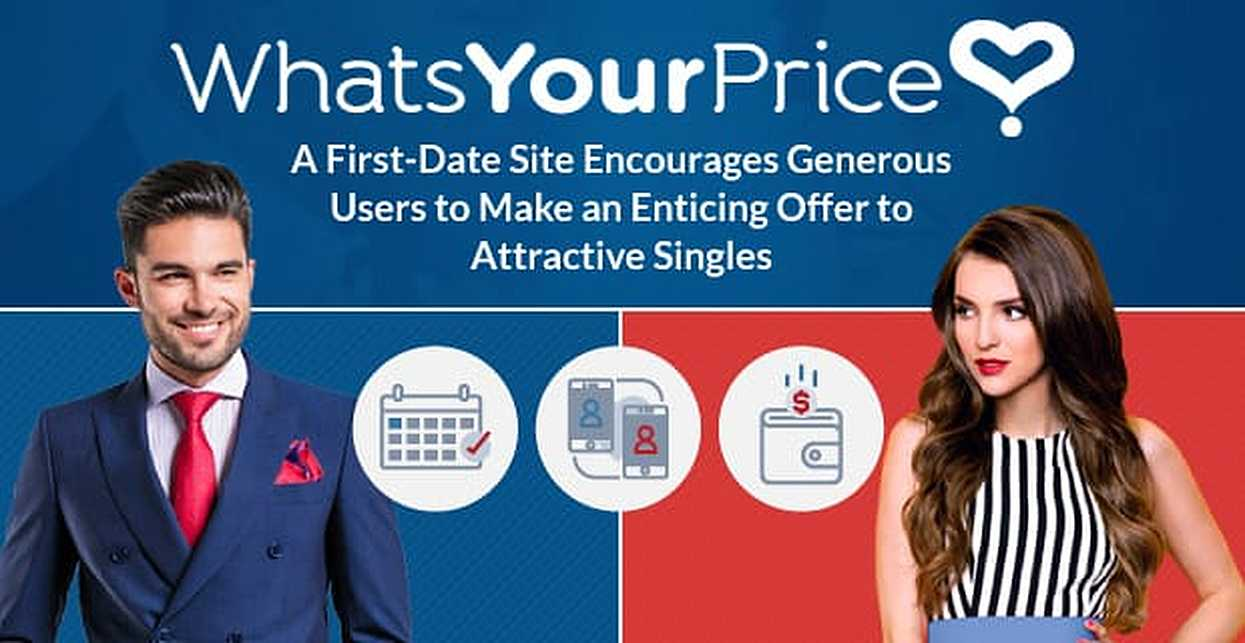 Login dating your whats price Free Chat