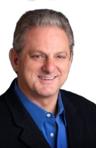 Photo of David Steele, Founder of the Relationship Coaching Institute