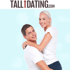 Tall Dating USA