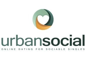 Photo of UrbanSocial's logo