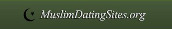 Photo of the MuslimDatingSites.org logo