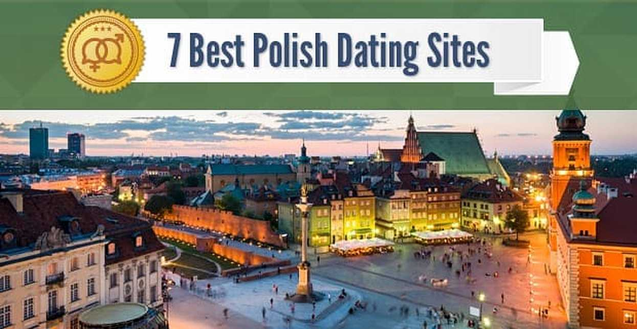 100 Free Hookup Sites In Poland