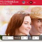 Polish Souls