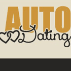 Auto Dating