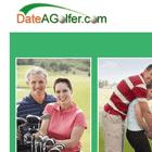 Date A Golfer