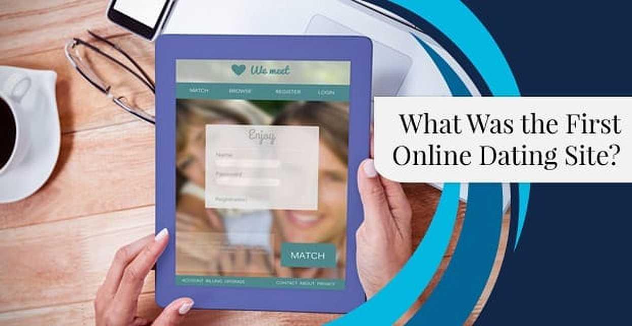 primul site de dating site- ul