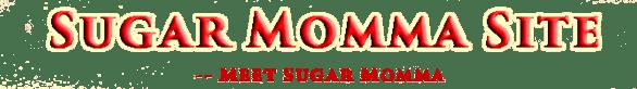Photo of the SugarMommaSite.com logo