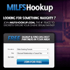 MILFs Hookup
