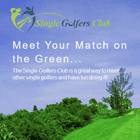 Single Golfers Club
