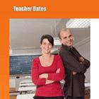 Teacher Dates