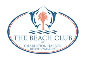 Photo of the Charleston Harbor Resort and Marina logo