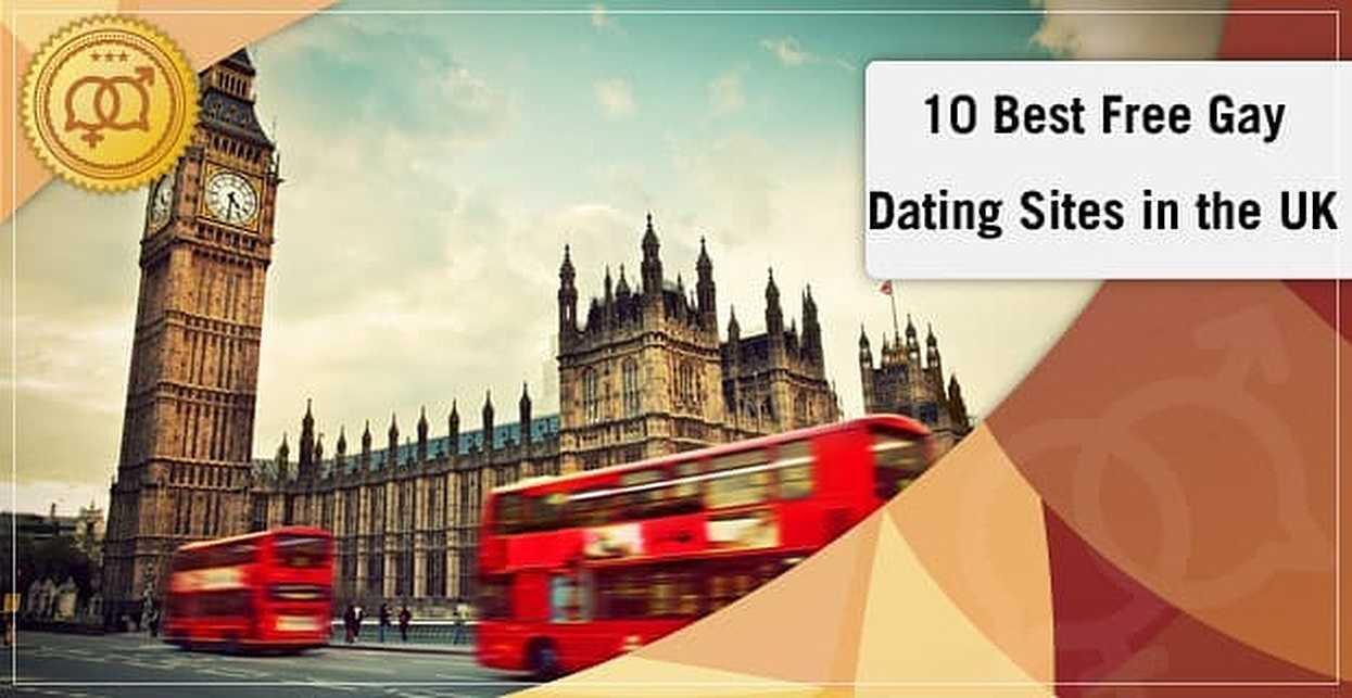 Gay dating sites free usmc dating