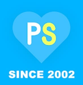 Photo of the PositiveSingles logo