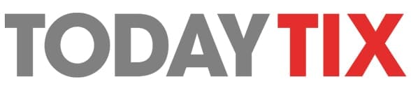 Photo of the TodayTix logo