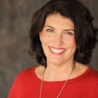 Photo of Mary Kay Cocharo, LMFT