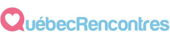 Photo of the Quebec Rencontres logo