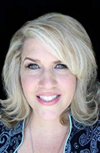 Photo of numerologist Glynis McCants