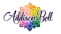 Photo of the Addison Bell logo