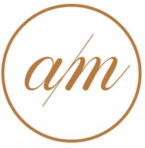 Ambiance Matchmaking logo