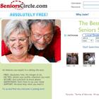 SeniorsCircle
