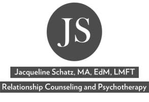 Photo of the Jacqueline Schatz logo