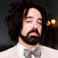 Photo of Adam Duritz