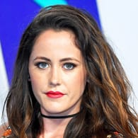 Photo of Jenelle Evans