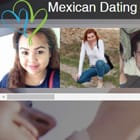 Mexican Dating