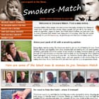 Smokers Match