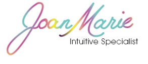 Photo of the Joan Marie Whelan logo