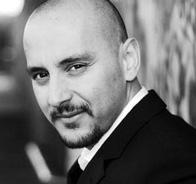 Photo of Eddie Corbano, Founder of Lovesagame.com