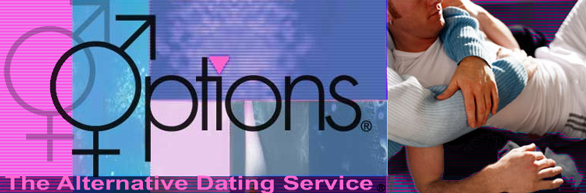 Options dating service