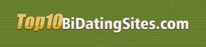 Photo of the Top10BiDatingSites logo