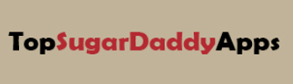 Photo of the TopSugarDaddyApps.com logo